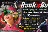 roipnol_witch