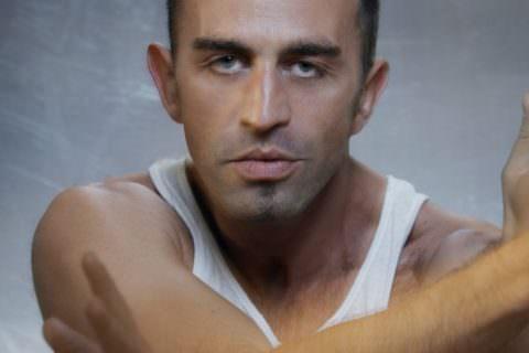 Jacopo Godani
