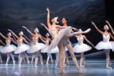 Moscow State Ballet