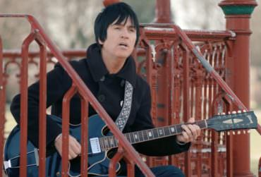 Johnny-Marr-Hi-Hello-370x251.jpg