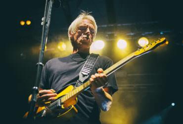 Paul-Weller-Bologna-2017-foto-concerto-10-settembre-370x251.jpg
