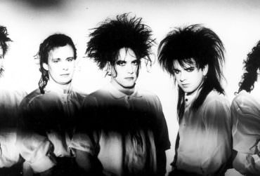 rs-245886-RS-The-Cure-1024x538-1-370x251.jpg