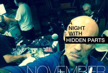 Hidden_cover-370x251.jpg