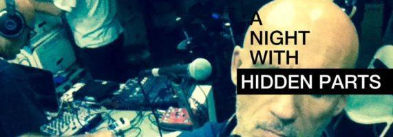Hidden_cover-571x200.jpg