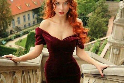 Lily Angelina