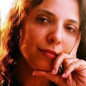Elisa Giobbi