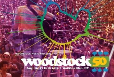 woodstock50-370x251.jpg