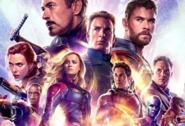 190425160639-02-avengers-endgame-thumb-imax-poster-super-tease-370x251.jpg
