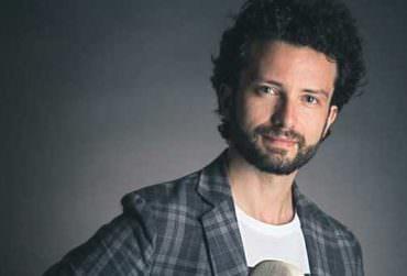 Alessandro-Barbaglia-370x251.jpg