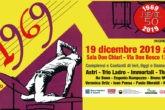 Beat 50 1969 Sondrio