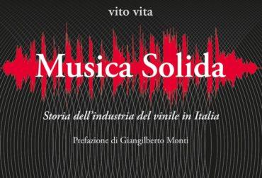 musica-solida-cover-2-370x251.jpg
