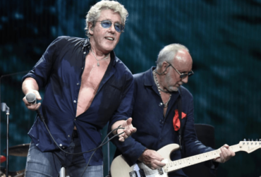 the-who-nuovo-album-tour-2019-foto-370x251.png
