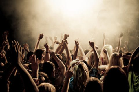 I concerti da non perdere questa settimana