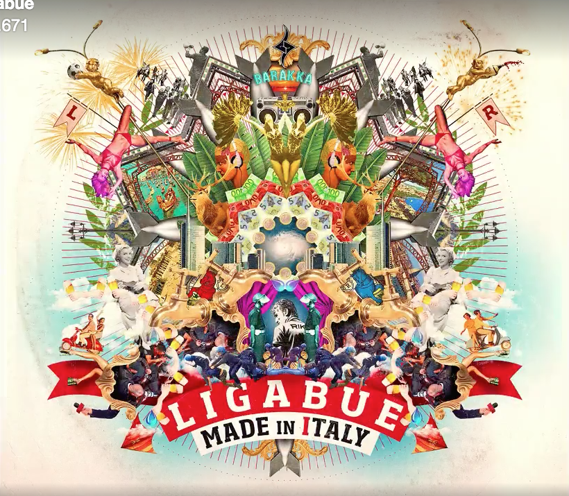 ligabue-cover-made-in-italy