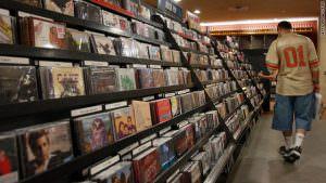 i dischi che usciranno nel 2017