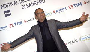I video ufficiali delle canzoni di Sanremo