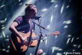 Radiohead Firenze