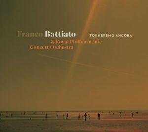 Torneremo ancora Franco Battiato