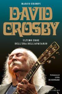 David Crosby