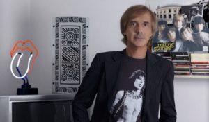 Ph: Dino Ignani