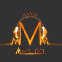 Radio Marudel