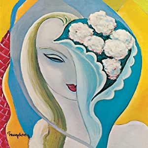 Dischi 1970
